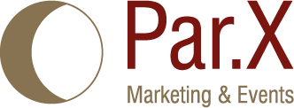 Par.X Marketing & Events