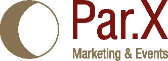 Par.X Marketing & Events